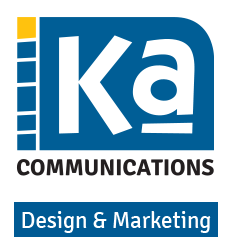 Ka Communications