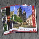 Broschueren_Echternach