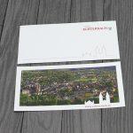 CarteCompliment_Echternach