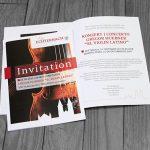 Einladung_Echternach