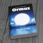 Buch_Ormuz