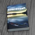 Buch_Sourdough