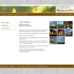 Homepage_Wendelinushof