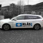 Auto2_Klaes