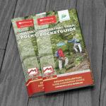 Broschure_Pocketguide