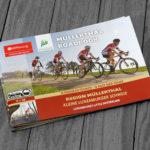 Broschure_Roadbook
