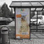 Bus_Geosite_Beaufort_Steekaul