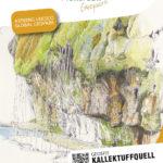 Geosite_Consdorf_Kallektuffquell