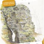 Geosite_Larochette_Nommerleyen