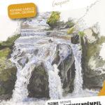 Geosite_Mullerthal_Scheissendempel