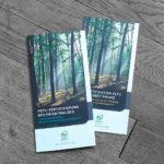 PEFC Zertifizierung Wald