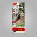 Rollup_Trail2