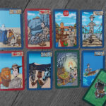 TAMBISA Karten 2