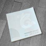 TRIFOLION Buch 10 Jahre