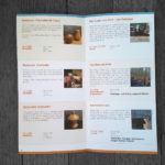 Aktivitätenbroschüre NGPM_1