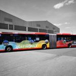 Quattropole Bus_1