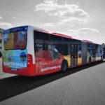 Quattropole Bus_1A