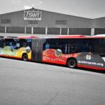 Quattropole Bus_2