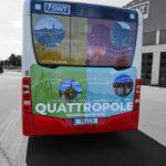 Quattropole Bus_3