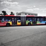 Quattropole Bus_4